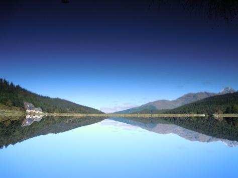 reflections-last summer