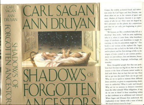carl sagan 1 001