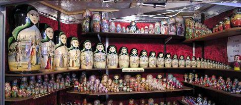 Russian.dolls.hugeset.arp