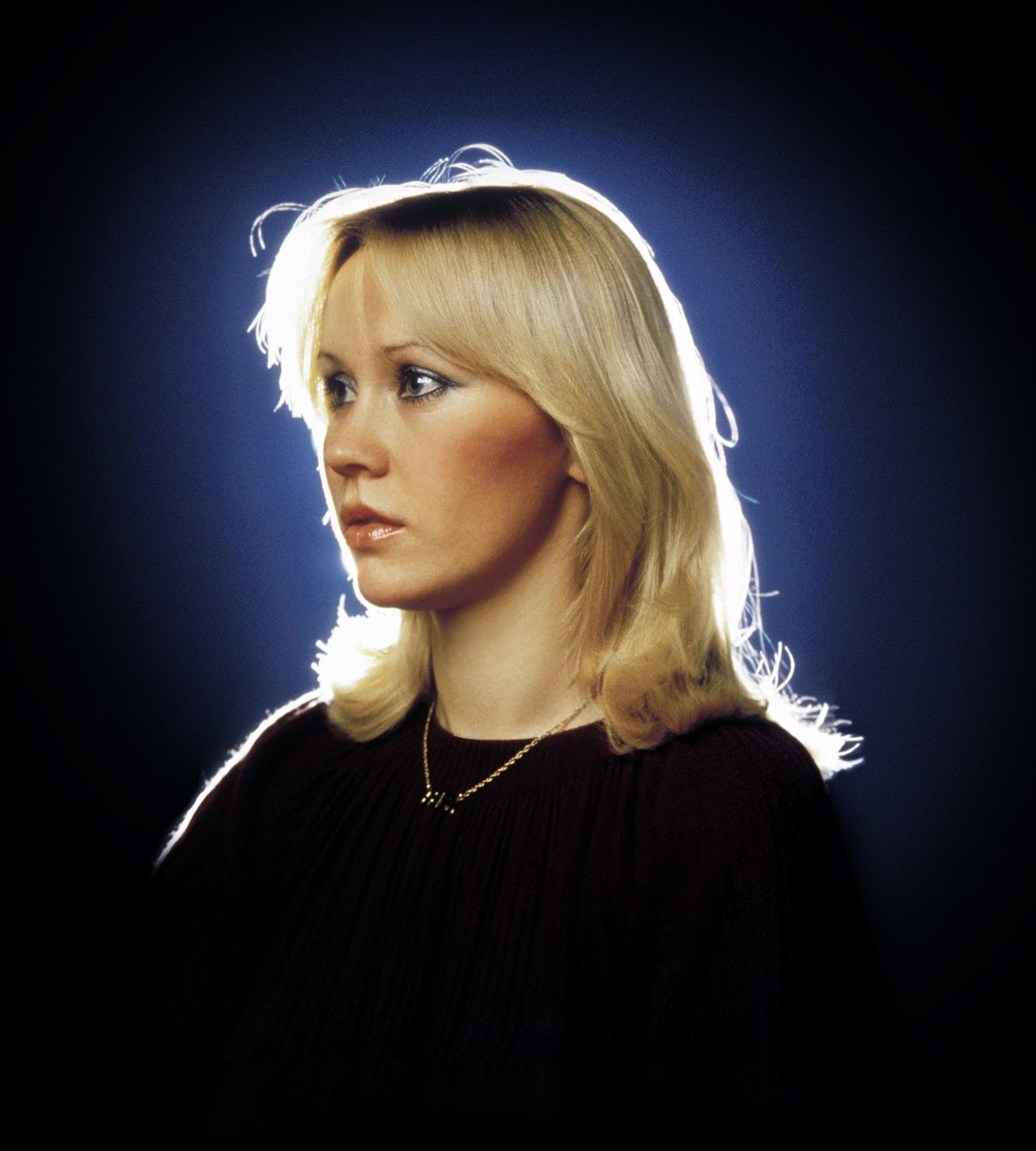 Classify agnetha faeltskog page 2 for Todays best photos