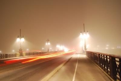 pont-pierre-bordeaux-meilleure-pose-longue_317300