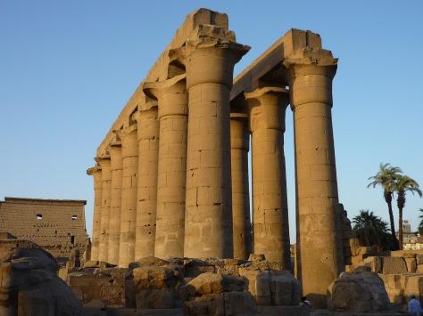 Luxor_temple27