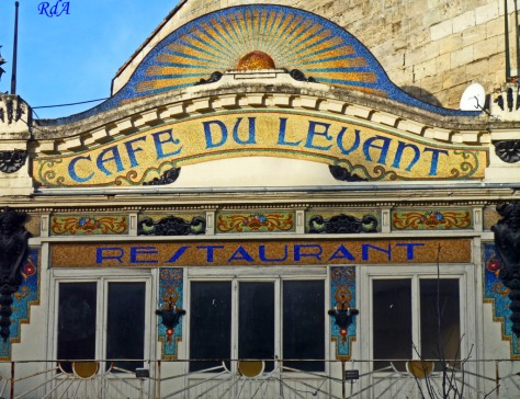 CAFEDULEVANT-BORDEAUX-Copiacopia