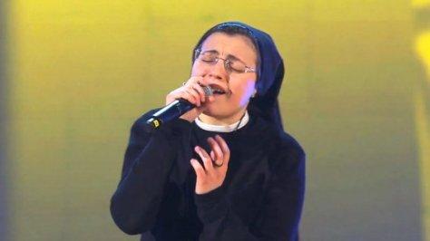singing_nun_the_voice_italy