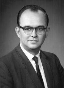 Hugh-Everett