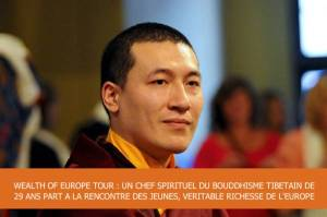 wealth_of_europe_tour_karmapa